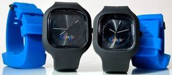 Google купила разработчика «умных часов» WIMM Labs - реакция рынка