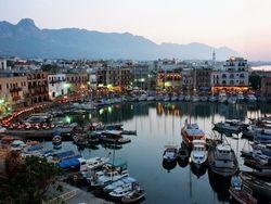Возврат от инвестиций в недвижимость Кипра принесет 10% годовых - эксперты