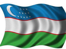 Узбекистан: в Ташкенте таинственно исчез охранник внука Ислама Каримова