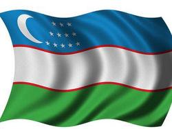 Правительство Узбекистана опубликовало снова ложный отчет о количестве рабочих мест?