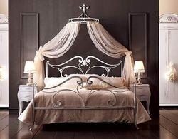 Названы лидеры среди брендов кроватей в русском Интернете в августе 2014г.