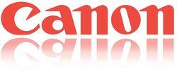 Canon показала зеркалку начального уровня EOS 1200D
