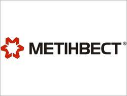 """""""Метинвест"""" затратит на улучшение экологии 700 млн долларов с 2013 года"""
