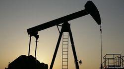 Сланцевая революция заставила экспертов пересмотреть прогнозы цен на нефть