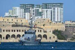 Стать гражданином ЕС можно за 650 тысяч евро, купив паспорт Мальты