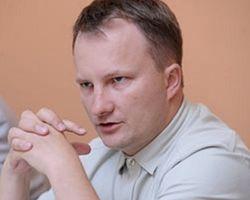 Обещания РФ в Берлине снизят эскалацию в Донбассе – политолог
