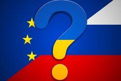 Санкции против России не дадут быстрый эффект – WP