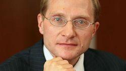 Урегулирование конфликта в Украине снизит рейтинги лидеров России – эксперты