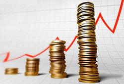 Пик роста цен в Украине пройден – НБУ