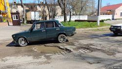 За год Россия довела Крым до убожества