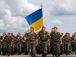 В ходе пятой волны мобилизации формируются батальоны спецназа