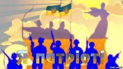 Идеологическая война для Украины не менее важная, чем на фронте – эксперт