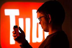 YouTube приходится бороться за лучших блогеров с конкурентами