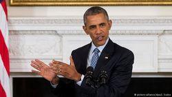 У США и России нет взаимопонимания по Сирии – Обама