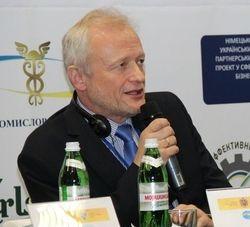 Бизнес Польши заинтересован в развитии сотрудничества с Украиной – Пехота
