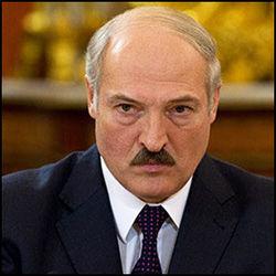 При гибридной войне Беларусь завоюют голыми руками – эксперты