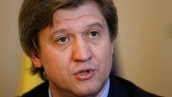 Глава Минфина объяснил задержки транша МВФ