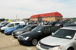 В какой стране выгоднее всего покупать б/у автомобиль?