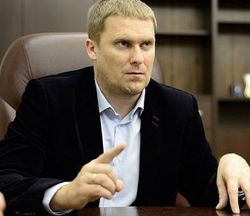 Троян попросил Деканоидзе проверить его причастность к прослушке Шеремета