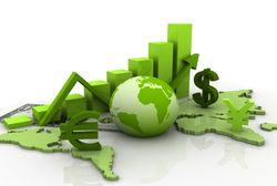 Курс евро на Forex продолжает снижение перед американской сессией