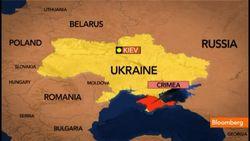 Санкции США против России и прогноз курса рубля к доллару на рынке форексе