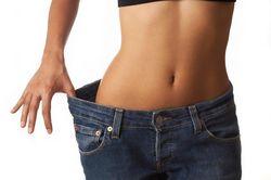 Названы ведущие клиники для похудения в Интернете