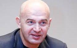 Депутата Кононенко из ближайшего круга Порошенко травили ртутью