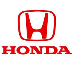 Прислушавшись к советам Синдзо Абе, Honda поменяет систему выплат зарплаты