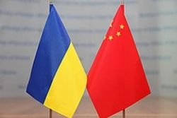 Победителем в холодной войне Запада и России станет Китай