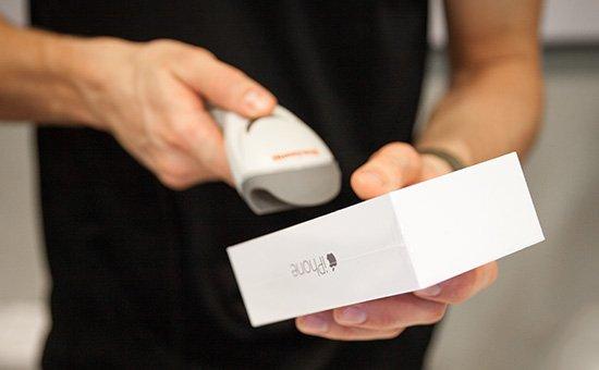 Apple опровергает обвинения вкоординировании цен в Российской Федерации
