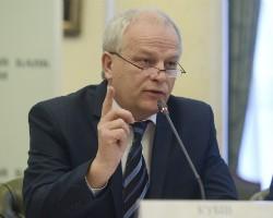 НБУ с 15 апреля повышает ставку рефинансирования