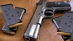Охранявший в Ташкенте президента снайпер покончил с собой