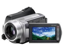 10 ведущих брендов и продавцов видеокамер у россиян в Интернете