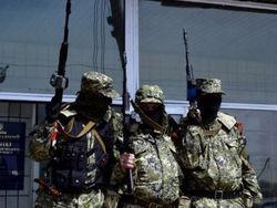 СМИ: в ДНР боевики отказываются от обмена пленными