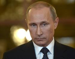 Санкции превратят Россию в СССР – Bloomberg