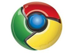 Google встроила в бета-версию браузера Chrome 32 функцию для аудио