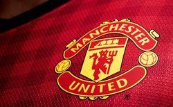 Манчестер Юнайтед опустился в рейтинге клубов-богачей – выводы