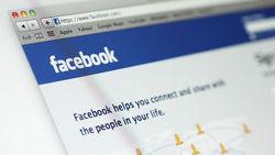 Соцсеть Facebook станет главным конкурентом для… банков – иноСМИ