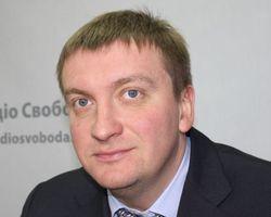 Петренко