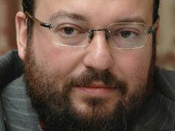 Соглашение еще не значит мир на Донбассе – российский политолог