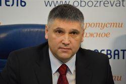 Мирошниченко: Порошенко удастся собрать свою коалицию быстрее Тимошенко