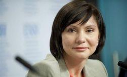 Оппозиция  подстрекает своих сторонников  на продолжение конфликта, - Е.Бондаренко