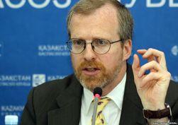 Freedom House критикует Белый дом за отказ поставлять оружие Украине
