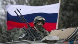 CNN: в Украину ввели пять тысяч солдат РФ