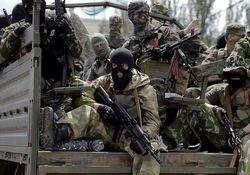 Сторонников ДНР просят принять на постой раненых и наемников из России