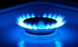 Цена российского газа для Украины установлена контрактом, ее изменить нельзя