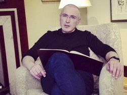 Куда денется Ходорковский по истечении 90-дневной Шенгенской визы