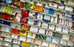 Российские эксперты предупреждает о скачке цен на лекарства после 1 июля