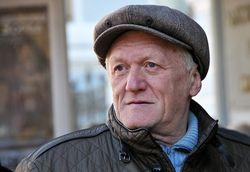 Власть испытывает терпение украинцев, но оно не безгранично – Рыбчинский