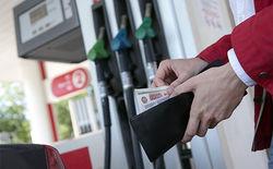 Вице-президента ЛУКОЙЛа предупредили за прогноз роста цен на бензин